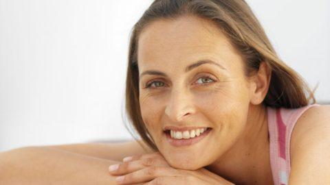 Μήπως είστε νέα για εξάψεις εμμηνόπαυσης; – HealthWeb.gr