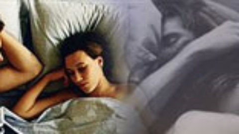 Απροφύλακτο σεξ και σεξουαλικώς μεταδιδόμενα νοσήματα (ΣΜΝ)