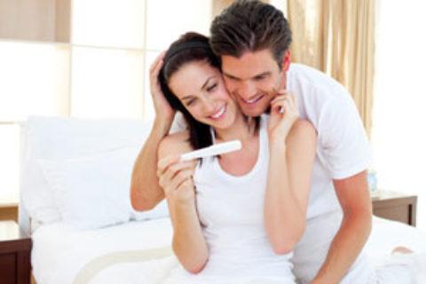 7 γνωστοί μύθοι για τη σύλληψη και την επίτευξη εγκυμοσύνης