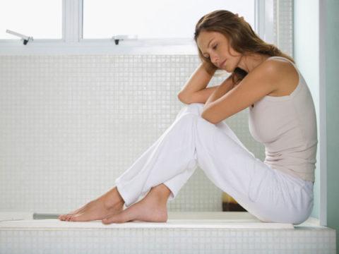 Μήπως τα συμπτώματα της εμμηνόπαυσης παρουσιάστηκαν πολύ νωρίς; – onlinehealth.gr