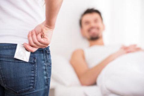 Αντισύλληψη μετά τον τοκετό: Μπορώ να μείνω έγκυος ενώ θηλάζω;