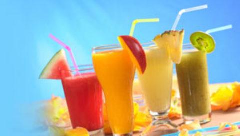 5 απολύτως υγιεινά ποτά για τις εγκύους!