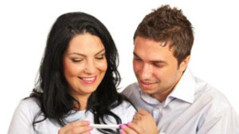 Δωρεάν online dating για νεαρούς ενήλικες