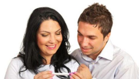 Διατροφή & Γονιμότητα: Διατροφικές οδηγίες για υποψήφιες μανούλες!