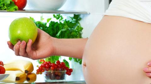 Διαβήτης κύησης: Πώς να προστατεύσετε τον εαυτό σας και το μωρό σας