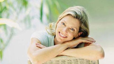 Εμμηνόπαυση: Τα συμπτώματα μπορεί να διαρκέσουν για 7 ή και περισσότερα χρόνια!