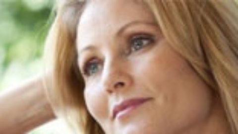 Εμμηνόπαυση και συμπτώματα: μερικές χρήσιμες συμβουλές