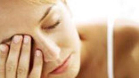 Η κατανάλωση πρϊόντων σόγιας δεν εμποδίζει εξάψεις και νυχτερινή εφίδρωση σε εμμηνοπαυσιακές γυναίκες σύμφωνα με νέα μεγάλη μελέτη