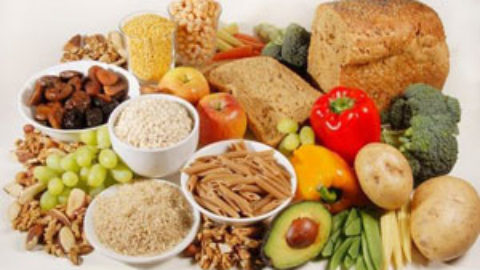 Τροφές που είναι απαραίτητες κατά τη διάρκεια της εγκυμοσύνης!