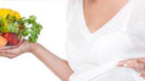 Φολικό οξύ: Απαραίτητος σύμμαχος της γυναίκας