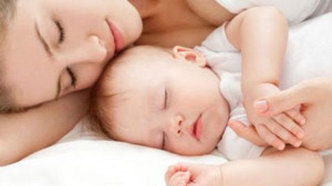 Κανένα εμπόδιο πλέον στην επιθυμία σας να γίνετε μητέρα!