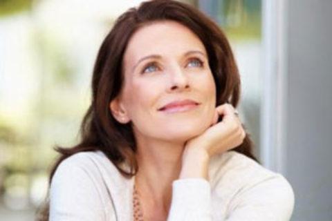 Ο ρόλος των ορμονών και πως επηρεάζουν τον γυναικείο οργανισμό