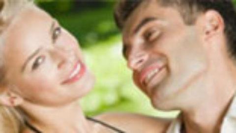 Γιατί οι γυναίκες θυμούνται καλύτερα τα πρόσωπα από τους άνδρες;