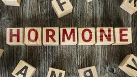 Μήπως σας «τρελαίνουν» οι ορμόνες σας;