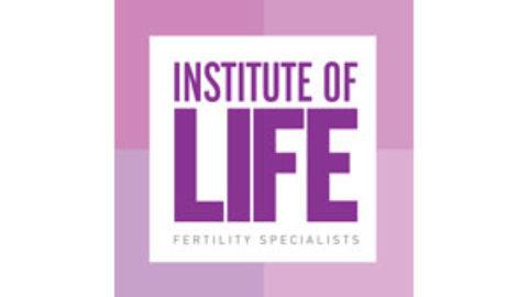 Institute of Life – IASO: Η πρώτη Μονάδα Υποβοηθούμενης Αναπαραγωγής στην Ελλάδα, με πιστοποίηση Temos!