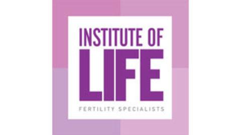 Αδειοδότηση για τη Μονάδα Institute Of Life – ΙΑΣΩ, από την Εθνική Αρχή Ιατρικώς Υποβοηθούμενης Αναπαραγωγής (Ε.Α.Ι.Υ.Α)