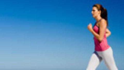 Η γυμναστική προστατεύει από τον καρκίνο του μαστού