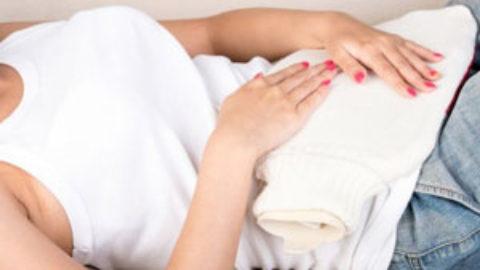 Μπορεί να συνδέεται η χρόνια κόπωση με την ενδομητρίωση;
