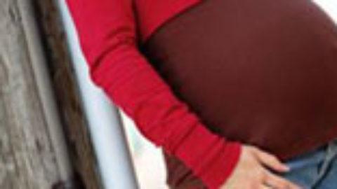 Επιστήμονες διαπίστωσαν γενετικά οφέλη σε παιδιά που γεννήθηκαν από γυναίκες που προηγουμένως υποβλήθηκαν σε επέμβαση παχυσαρκίας