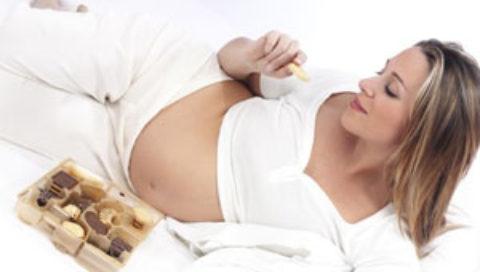 Παχυσαρκία: Μικροί καθημερινοί στόχοι μπορούν να σας σώσουν!