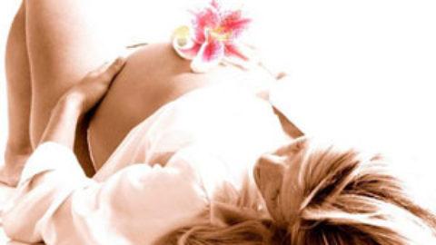 Μπορεί να αποτραπεί μια αποβολή; Πώς μπορείτε να προστατέψετε την εγκυμοσύνη σας.