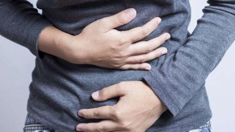 Προεμμηνορροϊκό σύνδρομο: Μήπως το έχετε και δεν το ξέρετε;