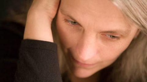 Ορμονική θεραπεία επαναφέρει την χαμένη οστική πυκνότητα σε γυναίκες με Πρόωρη Εμμηνόπαυση!
