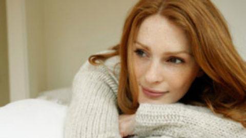 Η Πρόωρη Εμμηνόπαυση σχετίζεται με την έκθεση σε χημικές ουσίες, σύμφωνα με νέα μελέτη!
