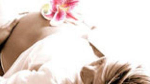 Περιβαλλοντικοί ρύποι «ενοχοποιούνται» για την καθυστέρηση επίτευξης εγκυμοσύνης
