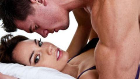 Μπορεί η σεξουαλική εγκράτεια να αυξήσει τις πιθανότητες σύλληψης;