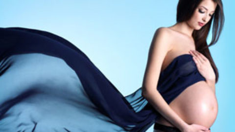 Τεχνητό μαύρισμα & εγκυμοσύνη: είναι ασφαλείς οι κρέμες μαυρίσματος και το σολάριουμ;