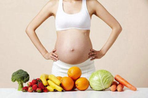 Harvard University: Τι να τρώτε και τι να αποφεύγετε για να μείνετε έγκυος!