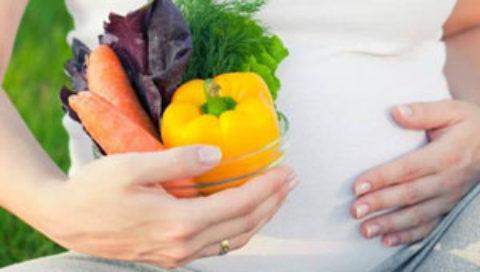 Τροφές & Γονιμότητα! Ποιες τροφές βελτιώνουν την ποιότητα των ωαρίων;