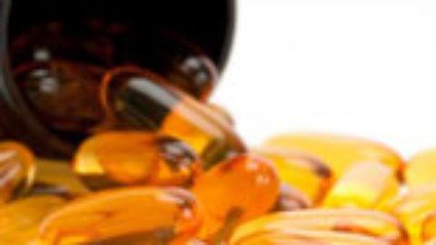 Βιταμίνες-συμπληρώματα διατροφής: το λιγότερο είναι καλύτερο
