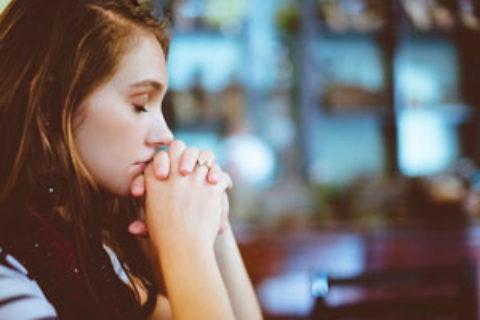 Μπορεί το άγχος να γίνει εμπόδιο στην επιθυμία σας να γίνετε μητέρα;