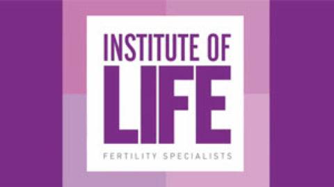 Μονάδα Υποβοηθούμενης Αναπαραγωγής, Institute of Life – IASO – Nuno Costa Borges