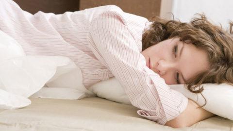 Απουσία περιόδου ή αμηνόρροια – Τι μπορεί να συμβαίνει;