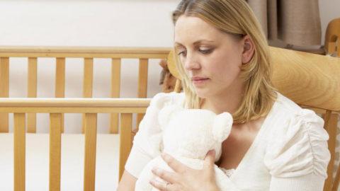 Μπορεί να προληφθεί μια αποβολή; Πώς μπορείτε να προστατέψετε την εγκυμοσύνη σας.