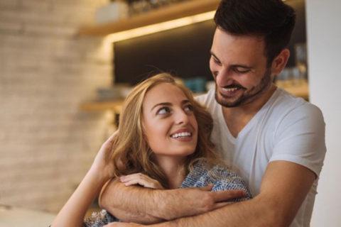 ΣΗΜΑΝΤΙΚΗ ΑΝΑΚΟΙΝΩΣΗ για ζευγάρια που θέλουν να γίνουν γονείς!