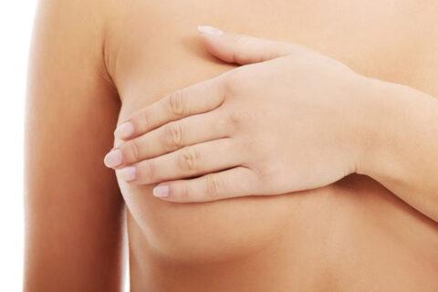 Εγκυμοσύνη: αποτελεσματικά μυστικά για να φροντίσετε το στήθος σας